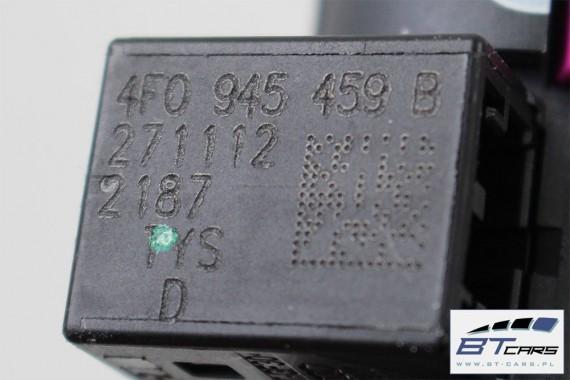 AUDI A4 A5 A6 CZUJNIK ŚWIATEŁ HAMOWANIA 4F0945459B 4F0 945 459 B