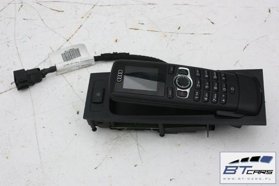 AUDI A4 A5 Q5 Q7 TELEFON...