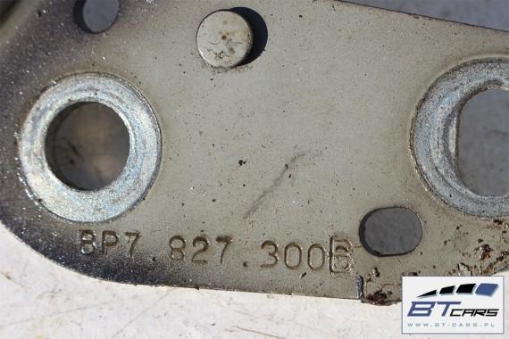 AUDI A3 CABRIO ZAWIAS KLAPY BAGAŻNIKA 8P7827299B 8P7827300B 8P7827299E 8P7827300E 8P7827299F 8P7827300F