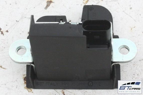 VW GOLF 7 VII SPORTSVAN ZAMEK KLAPY 5G0827505A 5G0 827 505 A