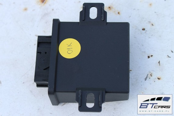 VW PASSAT CC STEROWNIK ŚWIATEŁ XENON 6R0907357B 6R0 907 357 B moduł doświetlania