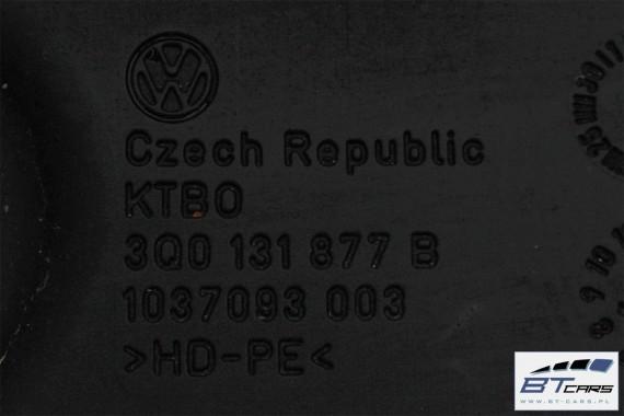 VW PASSAT B8 ZBIORNIK PALIWA BAK ADBLUE 3Q0131877B 5Q0131969B 3Q0 131 877 B 5Q0 131 969 B