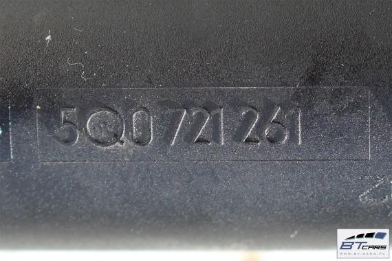 VW AUDI SEAT SKODA...