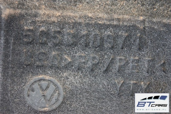 VW THE BEETLE NADKOLE TYLNE TYŁ 5C5810972 5C5810971 5C5 810 971 5C5 810 972  5C