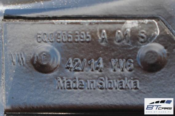 VW SEAT SKODA PODSZYBIE METALOWE 6RA805275 6RA 805 275