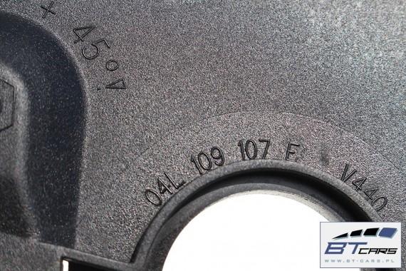 AUDI VW SKODA OSLONA PASKA ROZRZADU 04L109107E 04L 109 107 E