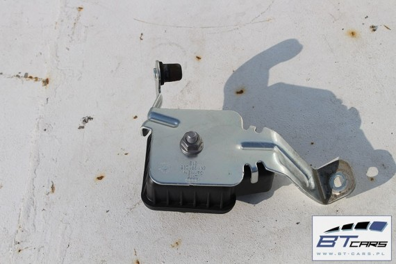 AUDI VW SKODA SEAT SYRENA KLAKSON 5Q0951605  5Q0 951 605  ELEKTRONICZNA SAMOCHODOWA