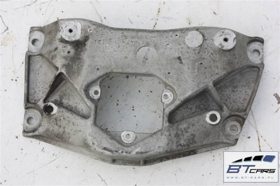 AUDI A4 A5 A6 Q5 ŁAPA...