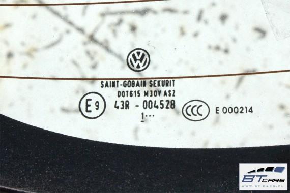 VW THE NEW BEETLE CABRIO DACH SKŁADANY 5C3 871 601 5C3871601 5C3871601A 5C3 871 601 A