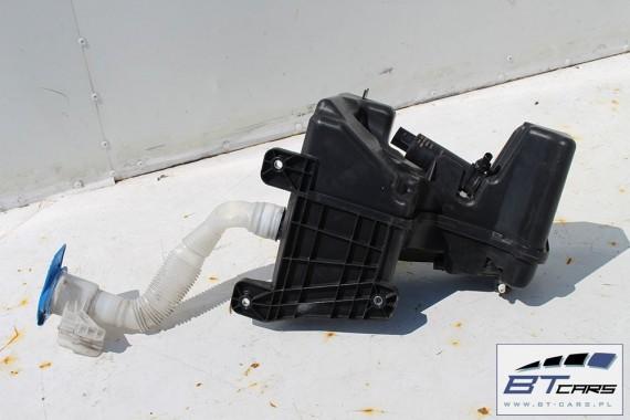 VW GOLF 7 VII SPORTSVAN ZBIORNIK płynu SPRYSKIWACZY 5G0955453I 5G0955453K 5G0955453H 5G0 955 453 I 5G0 955 453 K 5G0 955 453 H