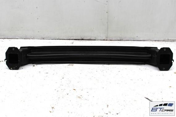 VW SKODA SEAT BELKA ZDERZAKA TYLNEGO TYŁ 1S 1S0807305B 1S0 807 305 B