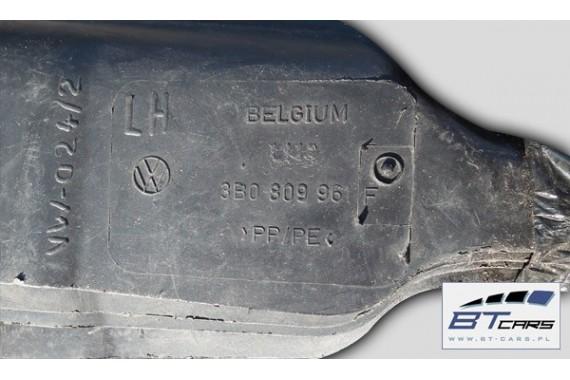 VW PASSAT B5 GP NADKOLE PRZOD PRZEDNIE 2001-05