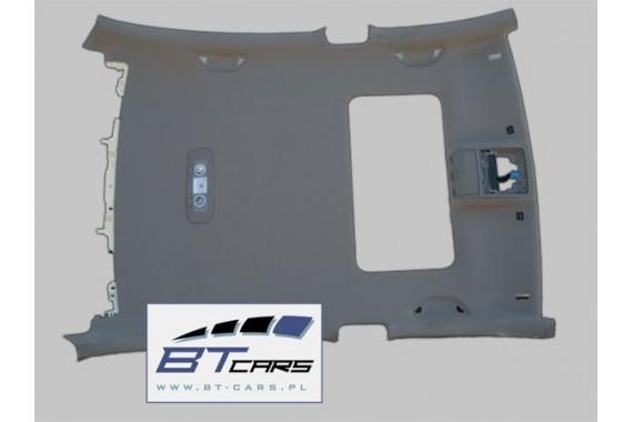 VW PASSAT B6 SEDAN PODSUFITKA 3C5867501 3C5 867 501 TAPICERKA