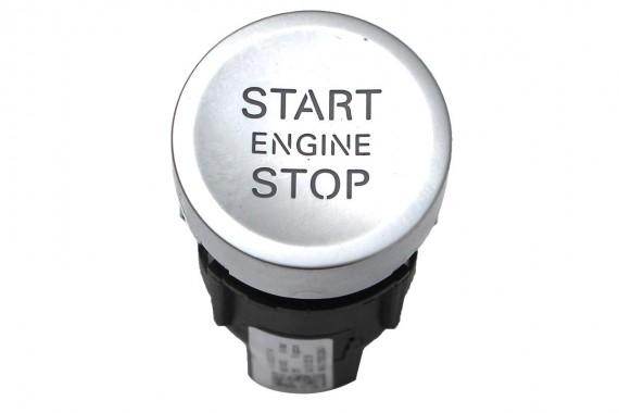 AUDI Q3 PRZYCISK START STOP...