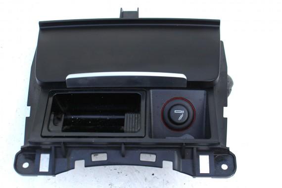AUDI A4 A5 Q5 FL...