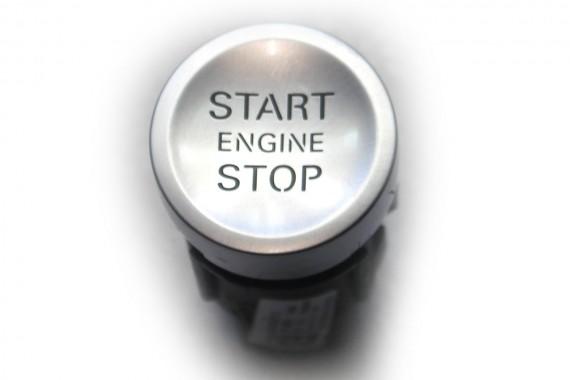 AUDI Q2 PRZYCISK START STOP...
