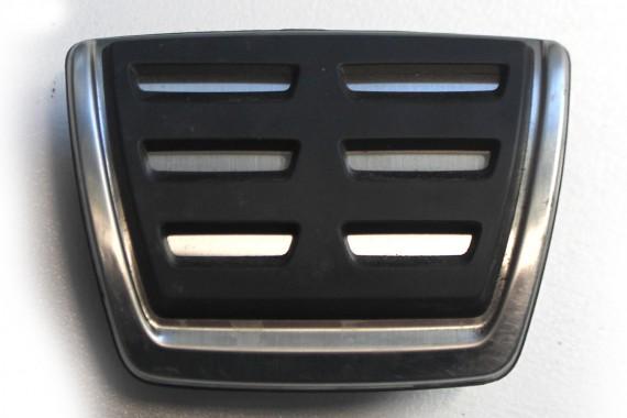 AUDI VW SEAT NAKŁADKA...