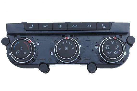 VW GOLF 7 VII B8 PANEL...