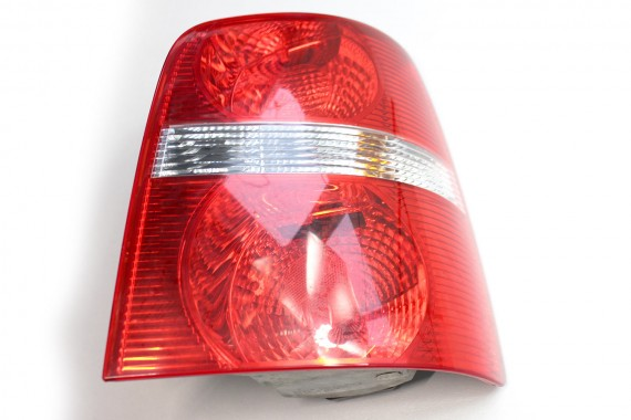 VW TOURAN LAMPA TYLNA PRAWA...