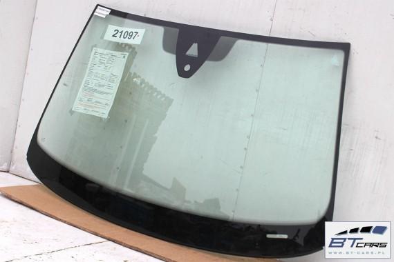 VW PASSAT B8 SZYBA CZOŁOWA PRZÓD 3G0845011Q 3G0845011AT przednia 3G0 845 011 Q 3G0 845 011 AT 2014