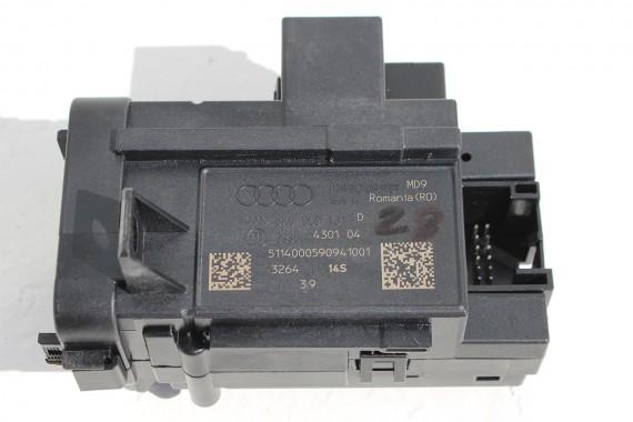 AUDI A4 A5 A8 Q5 FL...