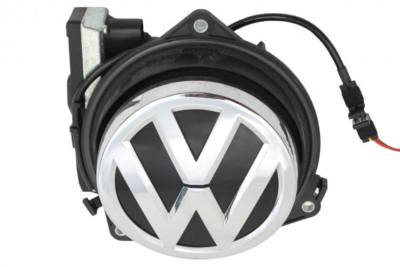 VW GOLF 7 KAMERA COFANIA...
