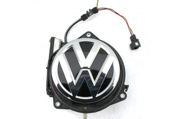 VW GOLF 7 KAMERA TYŁ...