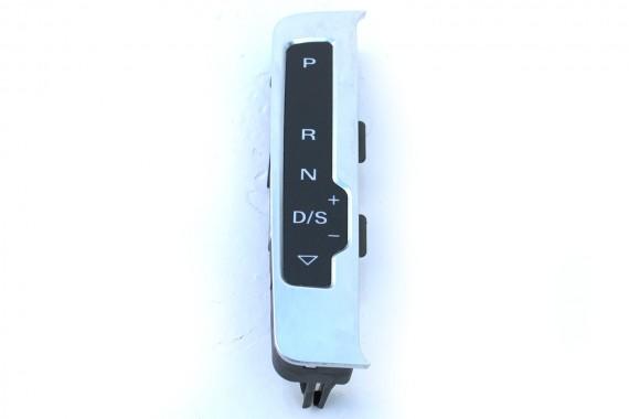 AUDI A4 A5 Q5 FL PANEL...