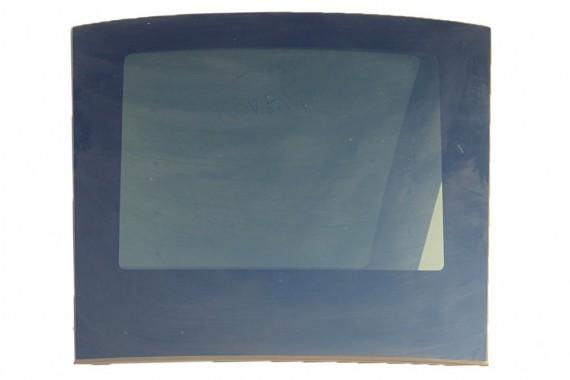 VW GOLF 7 VII SZYBA SZYBERDACH solar solardach 5G68770715G 5Q 2013- 5G 5G6877041