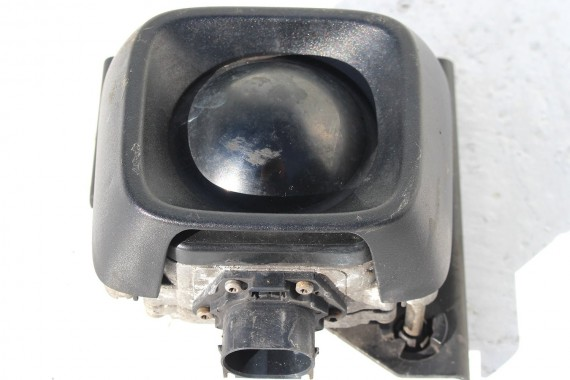 VW GOLF 7 VII RADAR SENSOR...