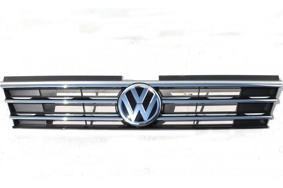 VW TIGUAN GRIL GRILL ATRAPA...