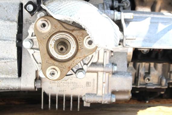 VW PASSAT B8 REDUKTOR...