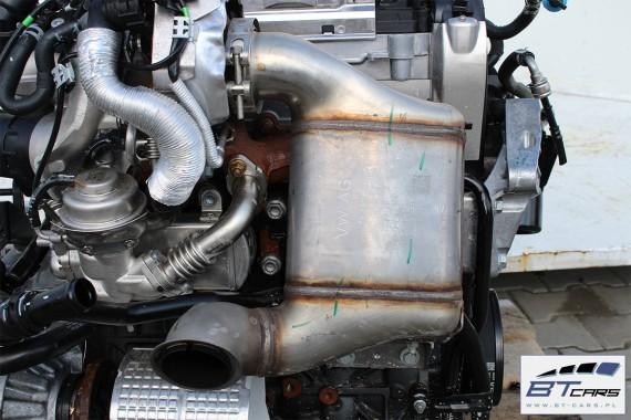 SEAT SKODA AUDI VW GOLF 7...