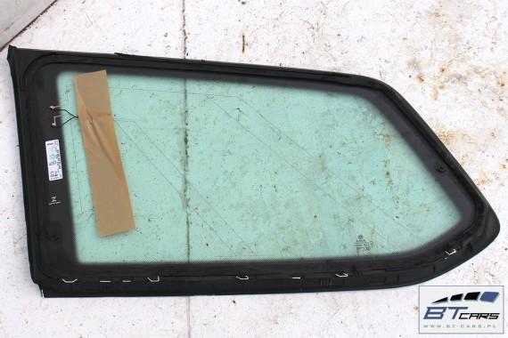 VW PASSAT B8 KOMBI SZYBA BOCZNA 3G9845298BQ 3G9845298CG 3G9845298BR 3G9845297BQ 3G9845297CG BR karoseryjna tylna tył 2014