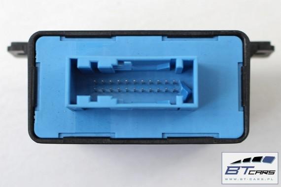 AUDI A3 A6 A8 Q7 TT STEROWNIK ŚWIATEŁ 4F0907357F 4L0907357 4L0907357B 4F0 907 357 F 4L0 907 357 4L0 907 357 B moduł doświetlania