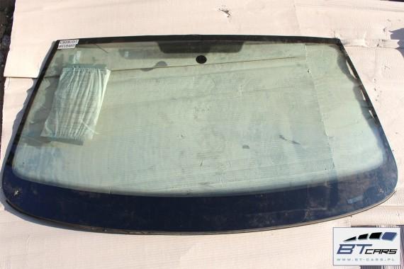 VW THE BEETLE SZYBA PRZEDNIA CZOŁOWA 5C5845011D przód 5C5 845 011 D 2011
