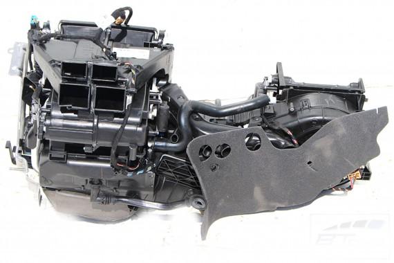 VW PASSAT B7 CC NAGRZEWNICA...