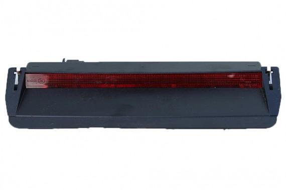 VW PASSAT CC LAMPA STOP ŚWIATŁO STOPU 3C8945087 3C8 945 087