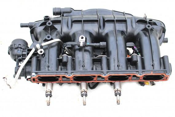 AUDI A4 A5 Q5 KOLEKTOR...