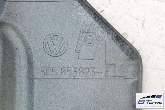 VW THE BEETLE LISTWA KAROSERYJNA 5C5853823 5C5853824 5C5 853 823 5C5 853 824