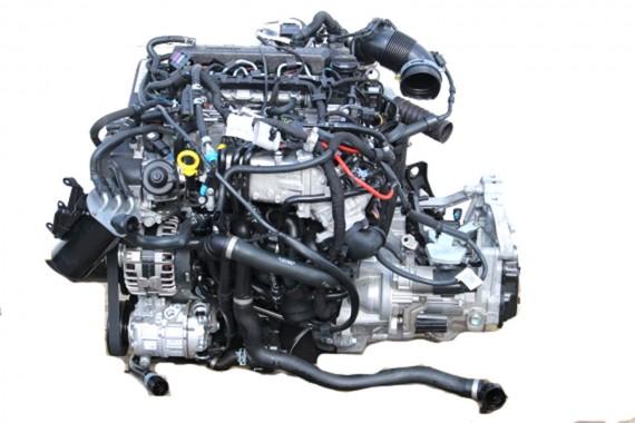 VW GOLF 7 VII SPORTSVAN...