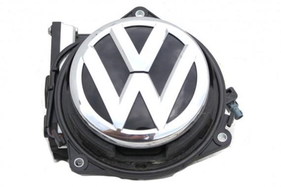 VW GOLF 7 SPORTSVAN KAMERA...
