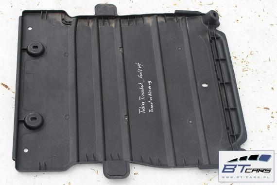 VW GOLF 7 OSŁONA PODŁOGI PODWOZIA 5Q0825230D 5Q0 825 230 D