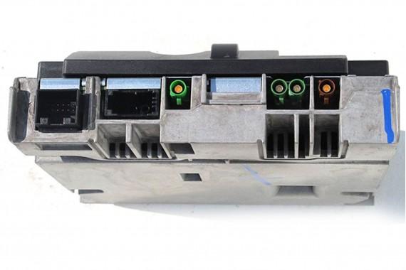 AUDI A1 A4 A5 A6 A8 TUNER...
