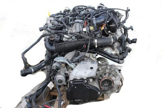 VW GOLF 7 VII AUDI A3...