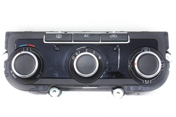 VW SCIROCCO PASSAT B6...