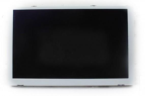 AUDI A4 A5 Q5 MONITOR LCD...