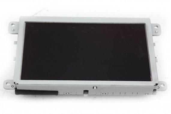 AUDI A6 Q7 MONITOR LCD MMI...