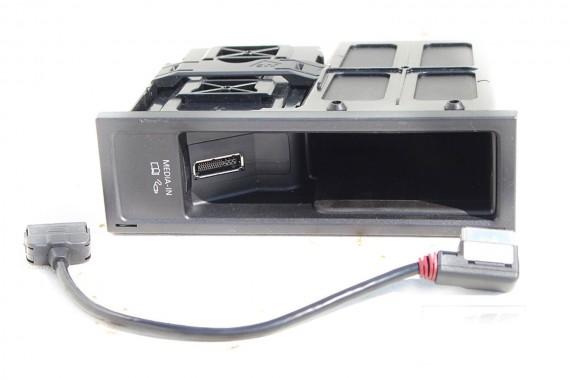 VW INTERFEJS MDI 5N0035342E...
