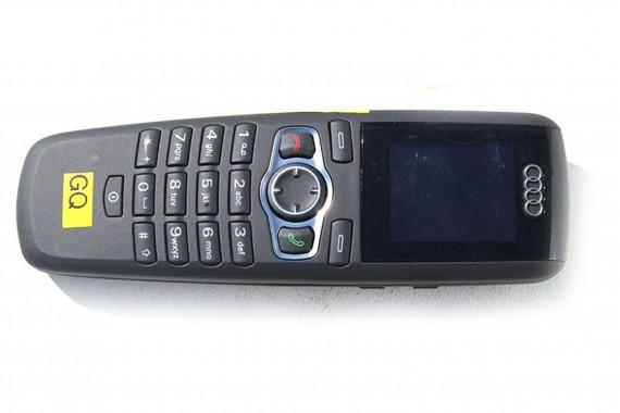 AUDI A4 A5 A6 A8 Q7 TELEFON...